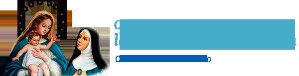 Orden de la Inmaculada Concepción