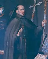 Juan de Zumarraga